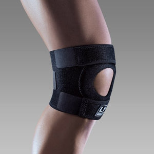 KNEE BRACE SUPPORT EXTREME LP