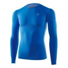 COMPRESSION CLOTHING LONG SLEEVE TOP SHOULDER SUPPORT EMBIOZ LP