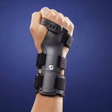 RIGID WRIST SPLINT BRACE LP