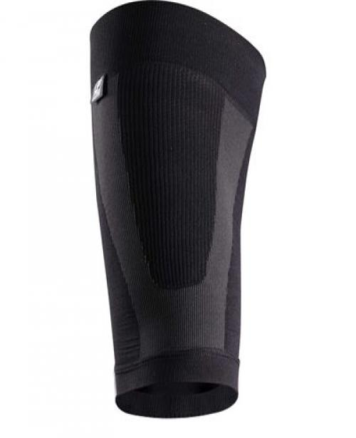 THIGH COMPRESSION SLEEVE EMBIOZ LP