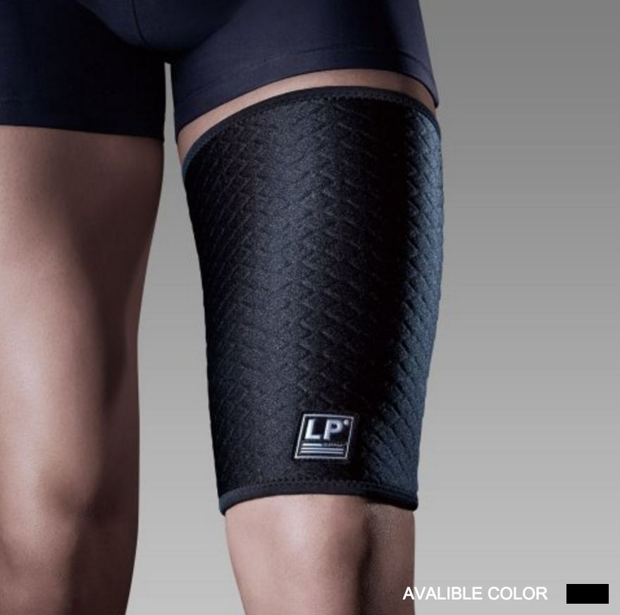THIGH SUPPORT BRACE EXTREME LP