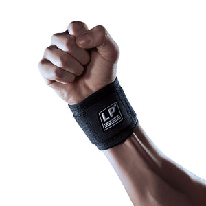 WRIST BRACE SUPPORT WRAP EXTREME LP