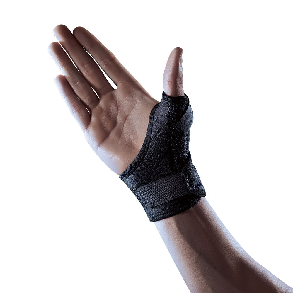WRIST AND THUMB SUPPORT BRACE EXTREME LP