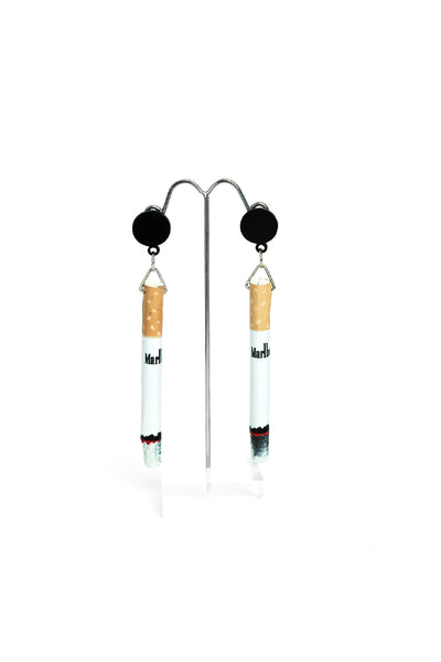 Ciggie Earrings