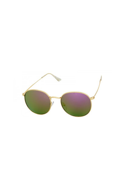 Christina Sunglasses