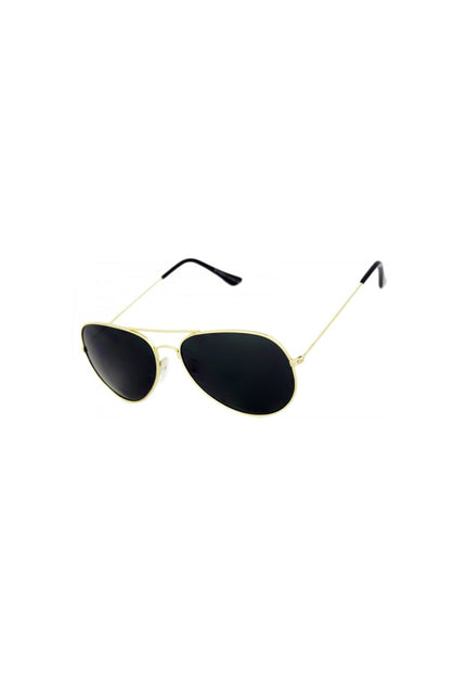 Cruise Sunglasses