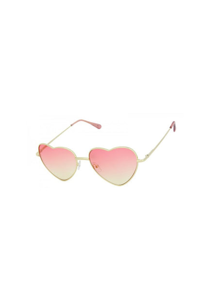 Lolita Sunglasses