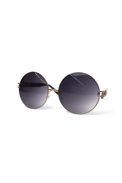 Joni Sunglasses