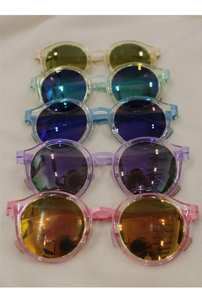 Skittle Sunglasses
