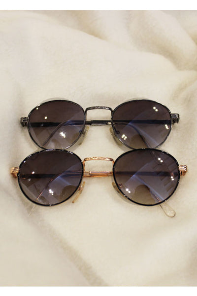 Summer Days Sunglasses