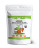 Stevia Baking Blend With Erythritol