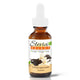Stevia Liquid Vanilla Sweet Drops - 2 oz Flavored Stevia
