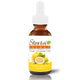 Stevia Liquid Lemon Sweet Drops - 2 oz Flavored Stevia