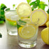 products/lemonwater.jpg