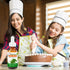 products/plain-baking-girl-mom.jpg