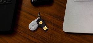 Use 2FA Keys to Access Your Advanced Protected Google Account on Any Device