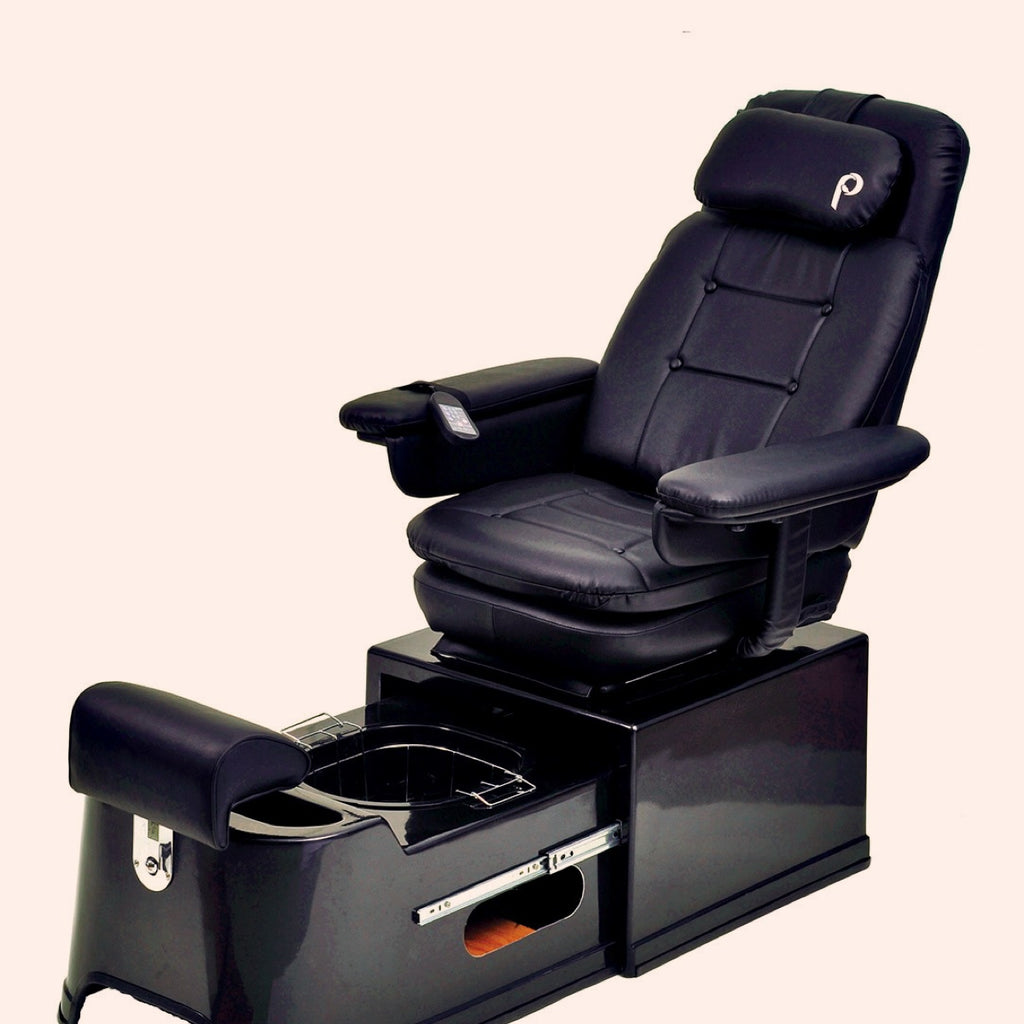 Best Beauty Products Supply And Salon Furniture