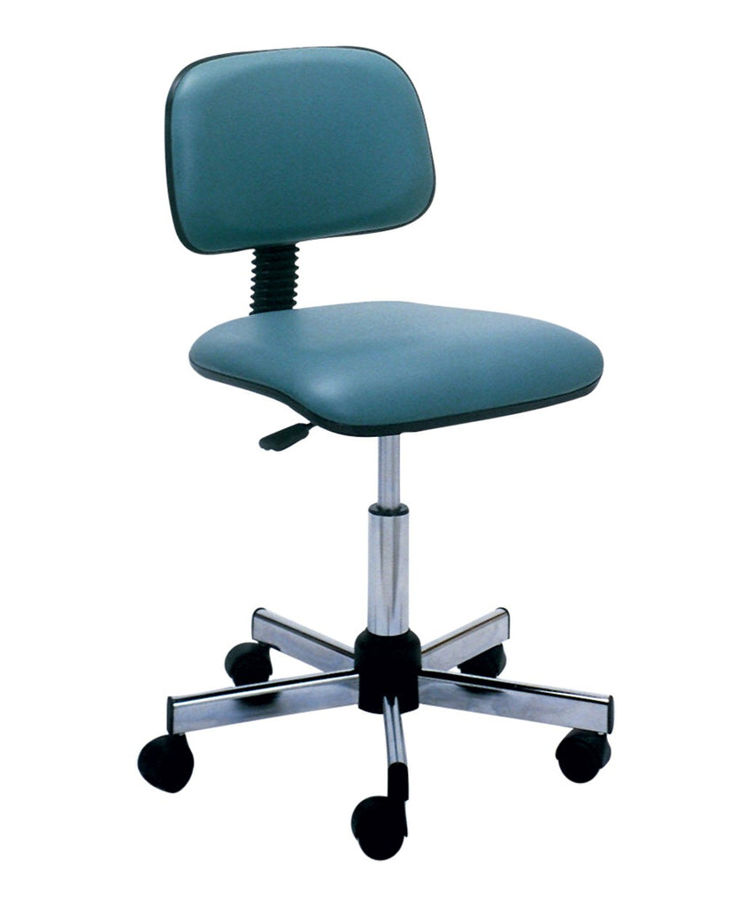 Pibbs Ergonomic All-Purpose Stool