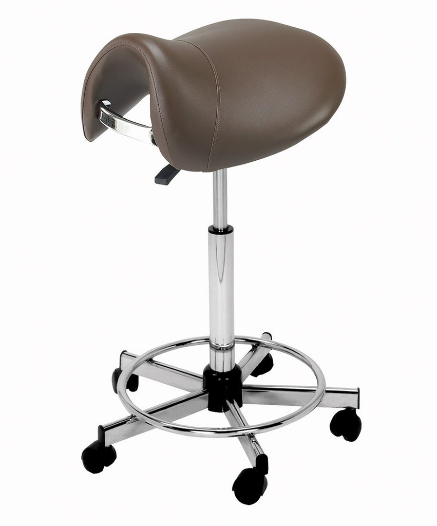 Pibbs Pony Professional Cutting Stool