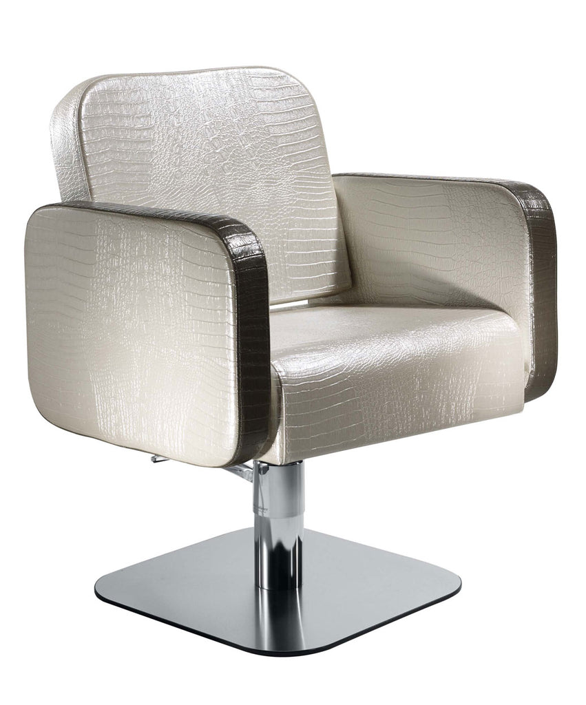 All Chairs – Flamingo Beauty Supply