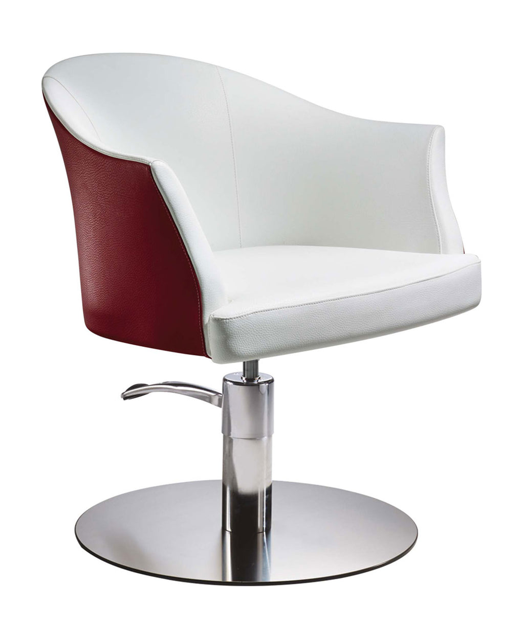 Salon Ambience Margot Styling Chair CH120