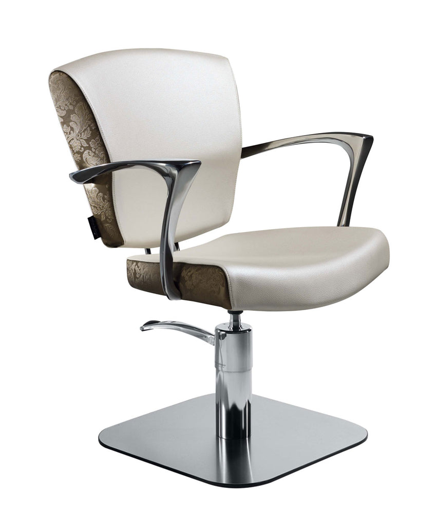 Salon Ambience Maya Styling Chair SH410