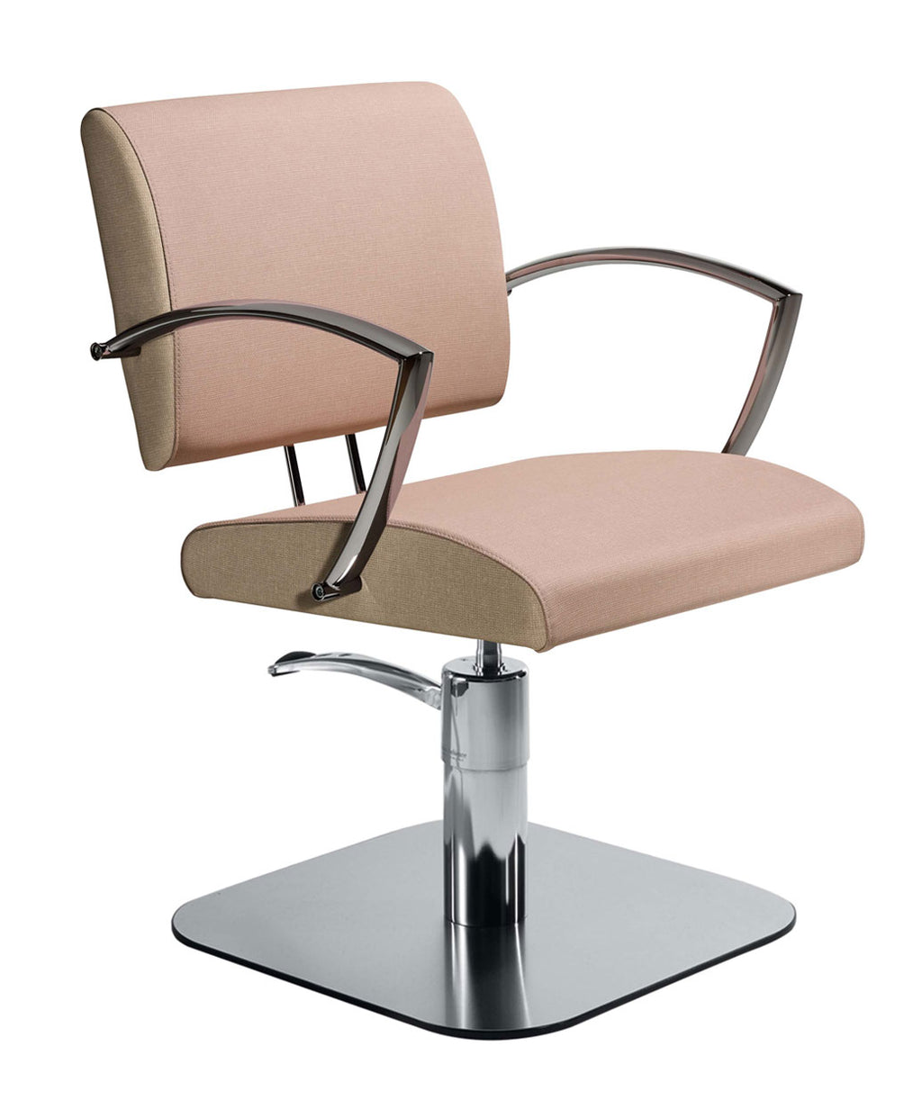 Salon Ambience Nexia Styling Chair SH930