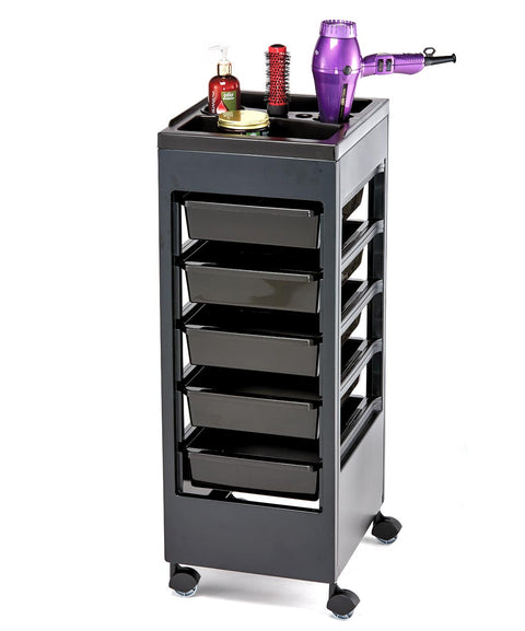 Pibbs Art 88 Professional Utility Cart