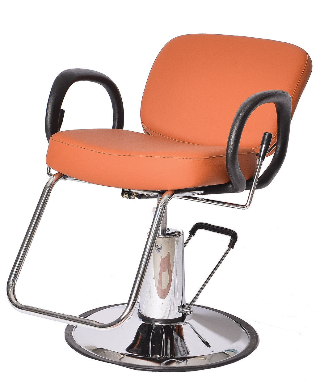 ALL-PURPOSE CHAIRS