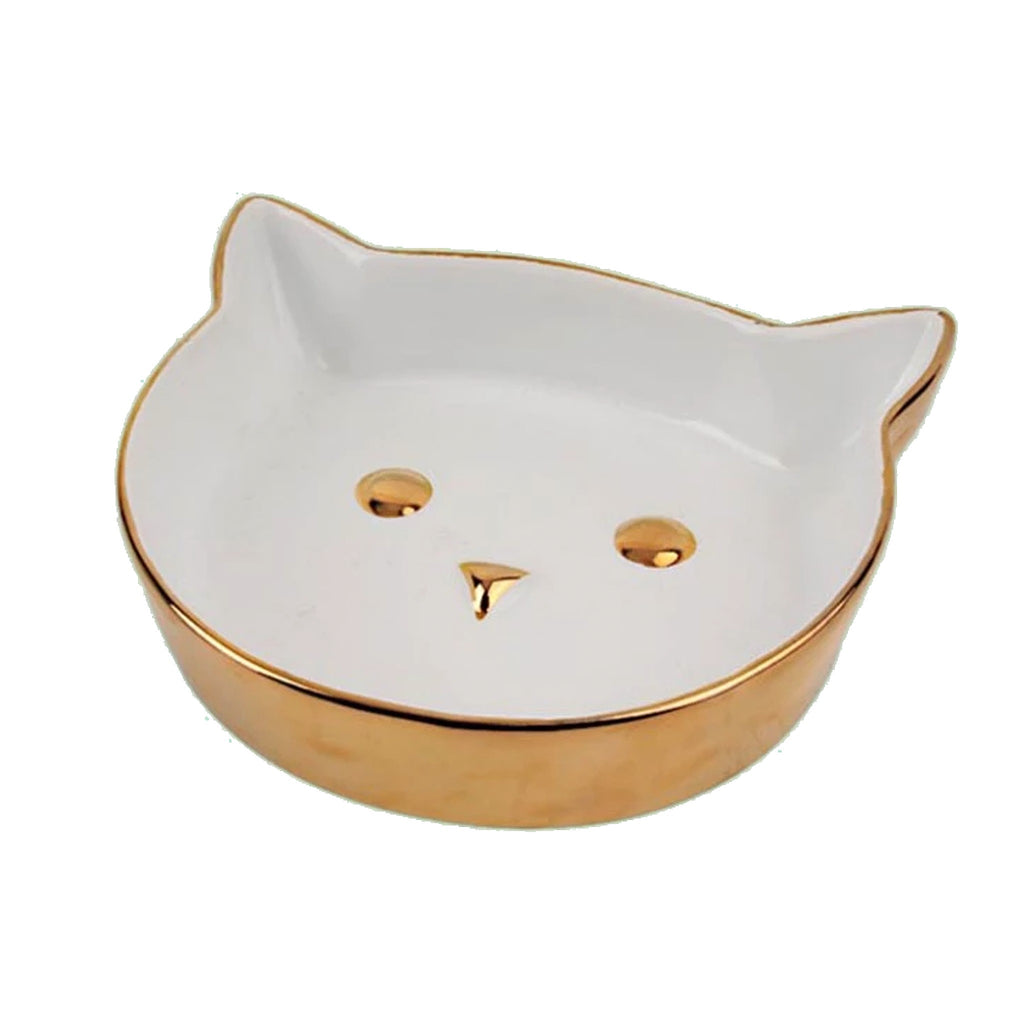 Meow Bowl moshiqa-shop