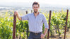 The Winemaker Who Wants to Revolutionise Grocery Store Wine: Alexandre Remy