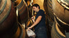 The Winemaking Prodigy: Gavin Chanin