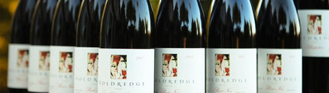 Holdredge Wines
