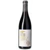 Anthill Farms Abbey Harris Vineyard Pinot Noir - 2016
