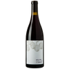 Anthill Farms Anderson Valley Pinot Noir - 2016
