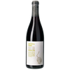 Anthill Farms Demuth Pinot Noir 2016