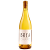 Brea Wines Central Coast Chardonnay - 2016