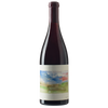 Chanin Duvarita Vineyard Pinot Noir - 2014