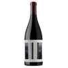 Chanin Sanford & Benedict Vineyard Pinot Noir - 2014