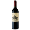 Cline Farmhouse Red - 2016