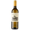 Cline Farmhouse White - 2015