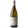 Evening Land Seven Springs Vineyard Chardonnay - 2015
