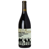 Folk Machine Antle Vineyard Pinot Noir - 2015