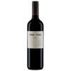 Leese-Fitch Merlot - 2014