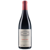 Lutum Pinot Noir Gaps Crown Vineyard - 2014