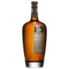 Masterson's 10 Year Old Rye Whiskey