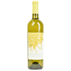 Matthiasson White Wine - 2014
