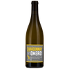 Omero Cellars Willamette Valley Chardonnay - 2016