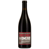 Omero Cellars Willamette Valley Pinot Noir - 2015