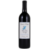 Post & Vine Old Vine Field Red Blend - 2014